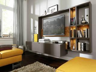 Wohnraummöbel Möbel Röthing - ...wir machen Zuhause WohnzimmerSchränke und Sideboards