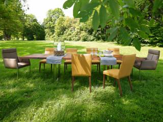 Esszimmermöbel Möbel Röthing - ...wir machen Zuhause EsszimmerStühle und Bänke