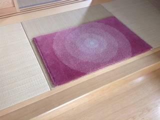 月光パープル: 穂積繊維が手掛けたです。,