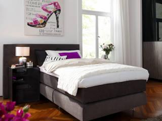 Schlafraummöbel:   von Möbel Röthing - ...wir machen Zuhause