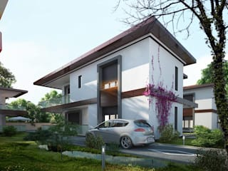 by Bir2Render