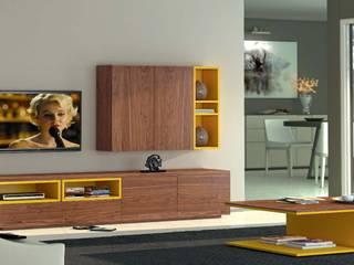 Mobiliário de salas de estar Furniture for living rooms www.intense-mobiliario.com  Astro http://intense-mobiliario.com/product.php?id_product=3598:   por Intense mobiliário e interiores;