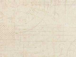 Tecnografica HuishoudenAccessories & decoration Papier