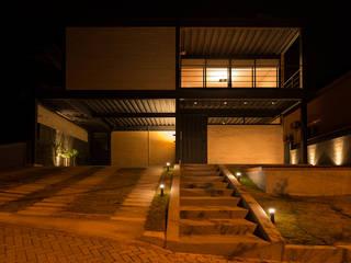 Casas  por Sonne Müller Arquitetos