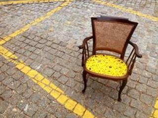 As entrelaçadas:   por Catraia,Clássico