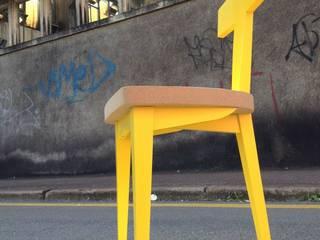 O catraio de rua:   por Catraia,Moderno