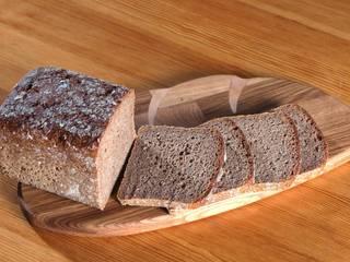 Brötli, das Brotbrett:   von Christians-Holzladen