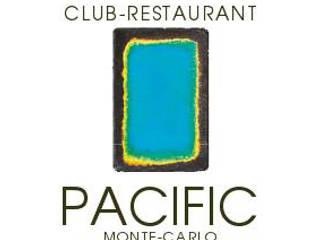 Viadurini furnishes the prestigious Pacific Restaurant Bar Lounge in Montecarlo: modern  by Viadurini.co.uk, Modern