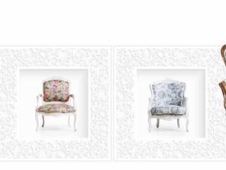 Обложка профиля от Estetica Design