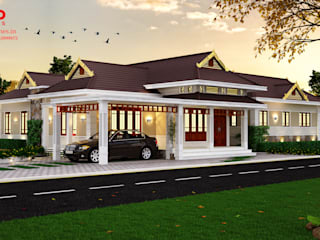 by Creo Homes