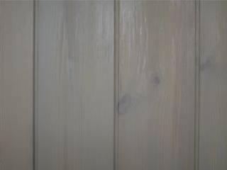 アルブルインク พื้นและกำแพงวัสดุปูพื้นและผนัง ไม้