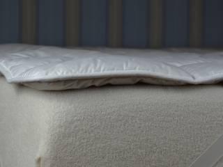 abolengo de alpaca m bel accessoires in l dinghausen homify. Black Bedroom Furniture Sets. Home Design Ideas