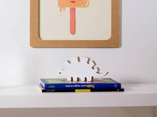 de style  par Adot Arte e Decoração, Moderne