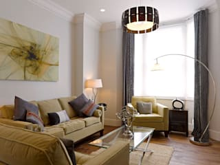 """{:asian=>""""asian"""", :classic=>""""classic"""", :colonial=>""""colonial"""", :country=>""""country"""", :eclectic=>""""eclectic"""", :industrial=>""""industrial"""", :mediterranean=>""""mediterranean"""", :minimalist=>""""minimalist"""", :modern=>""""modern"""", :rustic=>""""rustic"""", :scandinavian=>""""scandinavian"""", :tropical=>""""tropical""""}  by NSI DESIGN LTD,"""