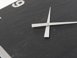 Black Stones Producto de Rivero Cano Design Ecléctico