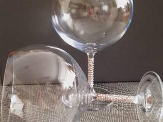 Kryos Collection de Rivero Cano Design Ecléctico