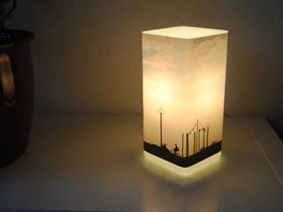fotolampe berlin beleuchtung in berlin homify. Black Bedroom Furniture Sets. Home Design Ideas