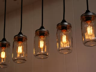 Lamps and Lighting's : colonial  by Purewood,Colonial