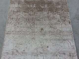 Handloom by Rug Factory Industrial