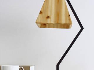 現代  by buy beam, 現代風
