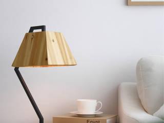 сучасний  by buy beam, Сучасний