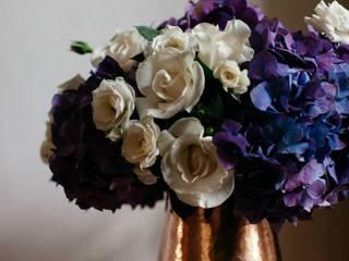 modern  von Bunch of Flowers, Modern