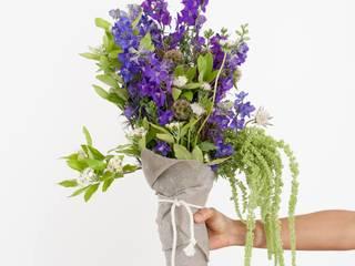 в . Автор – Bunch of Flowers,