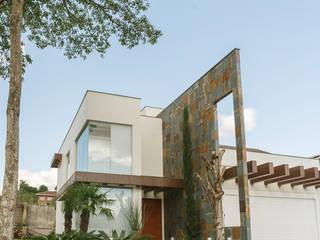 Casas de estilo  por ND HAUS