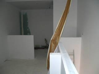 Chambre Avant/Après:  de style  par Divin'iD