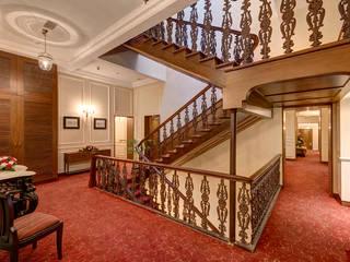 Carpet Designs: modern  by ADARSH OVERSEAS/RUGGED RUGSNCARPETS,Modern