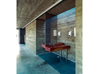 Commercial Spaces by Estudio de fotografía y arquitectura