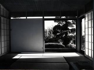 施行事例3: 株式会社 北川原環境建築設計事務所が手掛けた家です。
