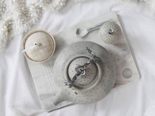 OPRTO F|W 2015:   por anna westerlund handmade ceramics