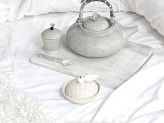 OPORTO F|W 2015:   por anna westerlund handmade ceramics