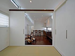 フォーレストデザイン一級建築士事務所
