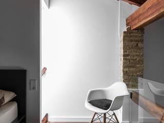 Moderne Häuser von amBau Gestion y Proyectos Modern
