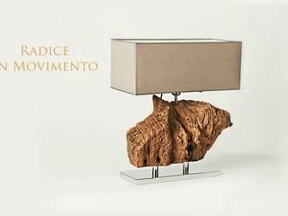 Oleh Radice In Movimento Klasik