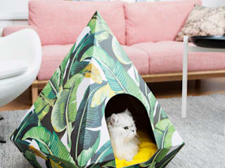 HUTS & BAY HouseholdPet accessories
