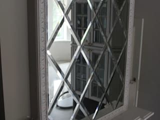 ReflectArt Flur, Diele & TreppenhausAccessoires und Dekoration