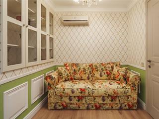 by Marina Sarkisyan Eclectic