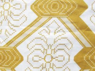 padrões tapete de arraiolos:   por tramadesign,Campestre