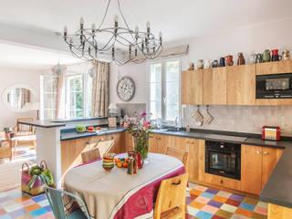 goodnova godiniaux Kitchen