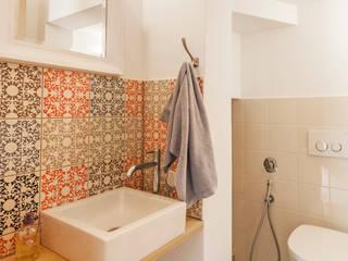 Phòng tắm by goodnova godiniaux
