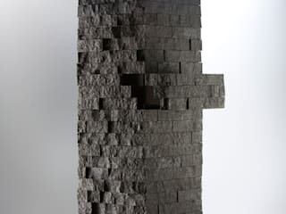 Mirko Danckwerts Möbelgestaltung의 현대 , 모던
