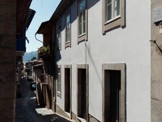 bAse arquitetura Classic style houses