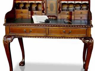 Escritorio Secreter de Muebles Orígenes Clásico