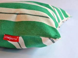 eclectic  by TEIAS DE LONA, Eclectic