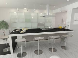 Lápiz De Sueños ห้องครัวโต๊ะและเก้าอี้