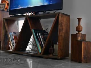 Colección 2015 de DODA Arquitectura + Diseño Moderno