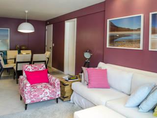 Modern Living Room by LMartins Fotografia Modern
